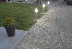 Dom jednorodzinny 200m – Szczecin (Gumieńce)