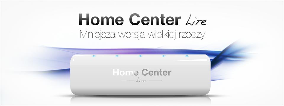 HomeCenterLite1