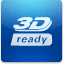 smart 3d ready