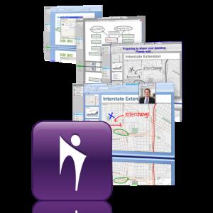 smart oprogramowanie konferencyjne Bridgit