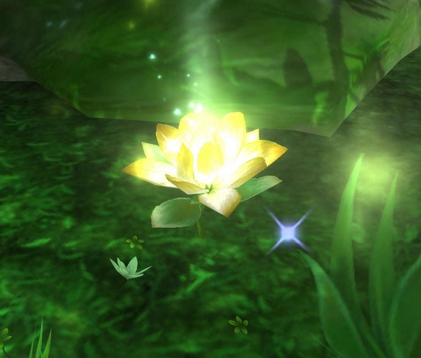 Herbalism leveling guide wow | Blog