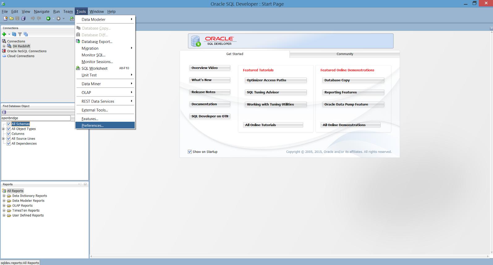 Redshift jdbc driver download   Blog