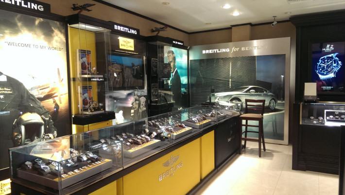 Bijoux jewelers montego bay jamaica | Blog
